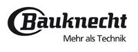 bauknecht-wasmachine