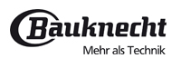 bauknecht-vaatwasser