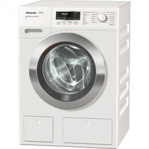 miele-wasmachine-WKR771 WPS PWash 2.0 & TDos XL
