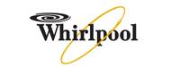 whirlpool-wasmachine